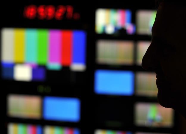 TVP powinna wycofać się z rynku reklamy i skupić się na misji /AFP