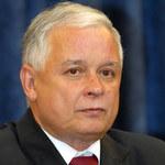 TVP promuje PiS i prezydenta