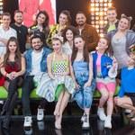 """TVP przesuwa premierę """"Dance Dance Dance""""! Powodem koronawirus"""
