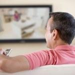 TVP ruszyła z telewizją cyfrową