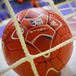 TVP Sport HD od 12 stycznia. W kablu i na satelicie?