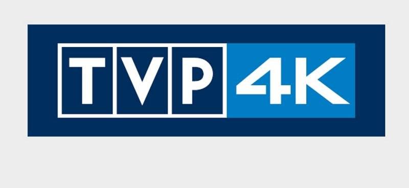 TVP stawia na Ultra HD /materiał zewnętrzny