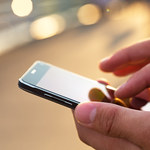 TVP szuka prawie 500 urządzeń mobilnych - co chcą kupić?