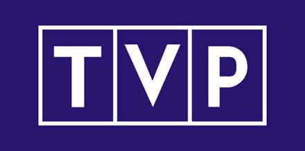 TVP tym razem okazała się najlepsza /materiały prasowe
