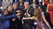 TVP vs. TVN vs. Polsat. Pojedynek na muzyczne formaty