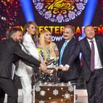 TVP wciąż walczy o występ światowej gwiazdy na Sylwestrze Marzeń