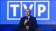 TVP zapewnia, że nie ingeruje w dobór gości. Kayah może wystąpić w Opolu