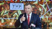 TVP zaprezentowała jesienną ramówkę