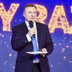 TVP zaprezentowała ramówkę na wiosnę 2021