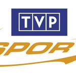 TVP zawiesi kanały tematyczne?