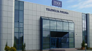 TVP: Zwolnią kolejne 300 osób