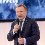 """TVP zwolniła menedżera, który wstawił """"Silesia"""" zamiast """"Polska"""" do logo Eurowizji Junior"""