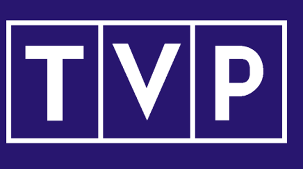 TVP /fot  /materiały prasowe