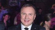 """TVP1 wyemitowała film dokumentalny """"Pucz"""""""
