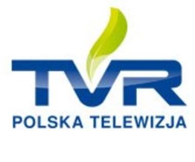 TVR HD - niekodowana telewizja HD już nadaje