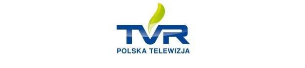 TVR HD - rozpoczął nadawanie od 1 lipca /materiały prasowe