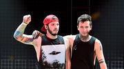 Twenty One Pilots: Wierzyliśmy w ten zespół od samego początku