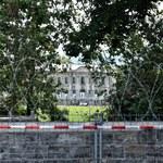 Twierdza Genewa. W środę szczyt Biden-Putin