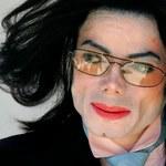 Twierdzi, że Jackson mógł wciąż żyć