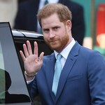 Twierdzi, że książę Harry chciał się z nią ożenić. Teraz zamierza go pozwać