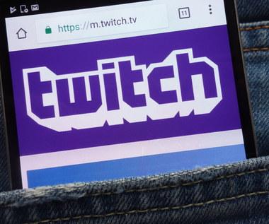 Twitch broni się przed Mixerem i podpisuje własne umowy na wyłączność