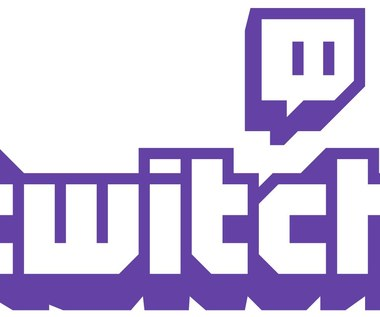 Twitch i Blizzard Entertainment łączą siły