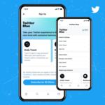 Twitter Blue - ruszyła płatna wersja serwisu Twitter