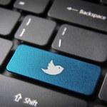 Twitter - niecodzienna funkcja. Dotyczy bitcoinów