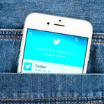 Twitter pozwoli ukryć odpowiedzi na nasze wpisy