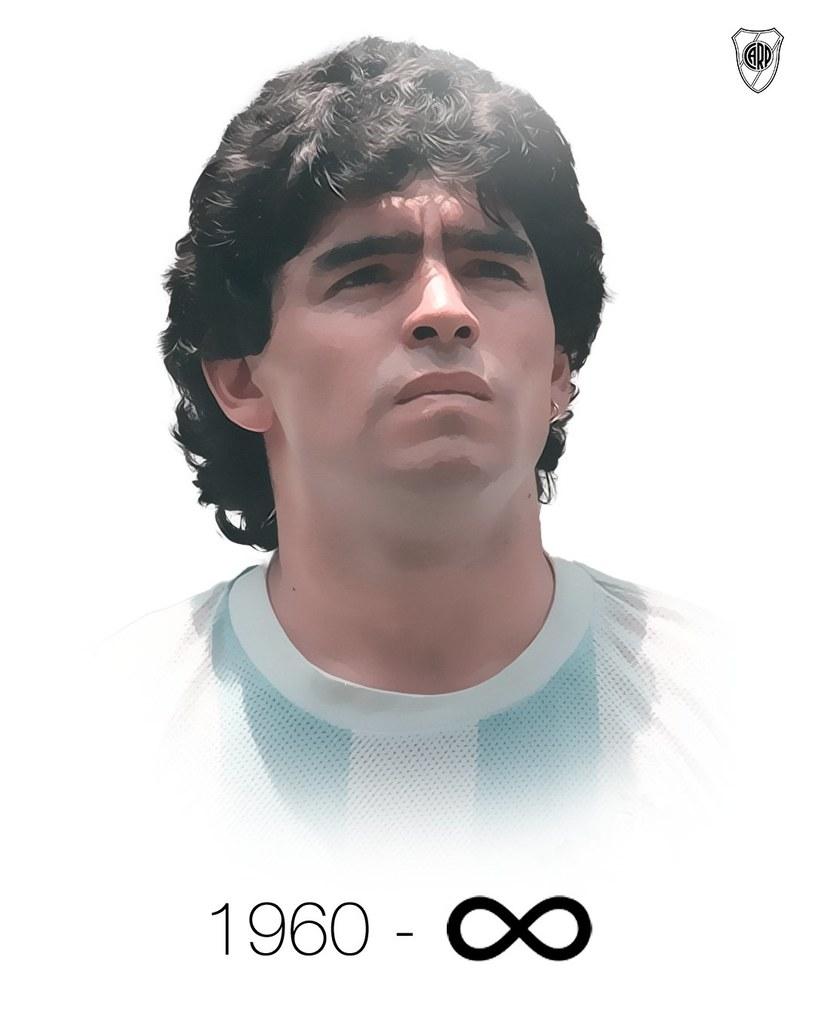 Twitter River Plate /Twitter