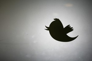 Twitter testuje dodatkowe zabezpieczenia konta