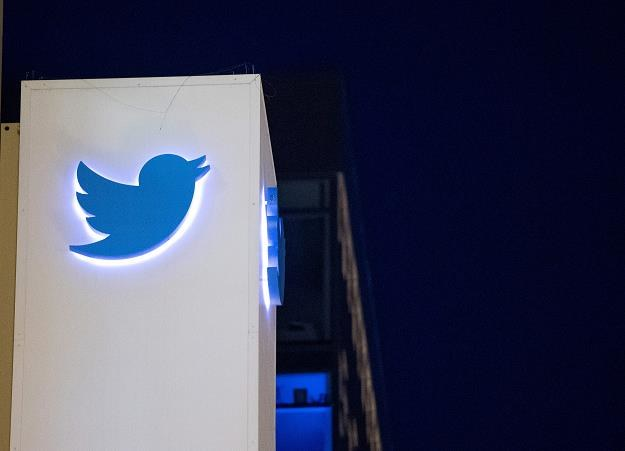 Twitter w maju i czerwcu usunął ponad 70 mln fałszywych kont /AFP
