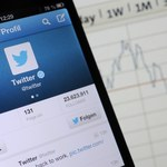 Twitter wchodzi na giełdę