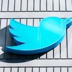 Twitter - władze Nigerii blokują serwis społecznościowy