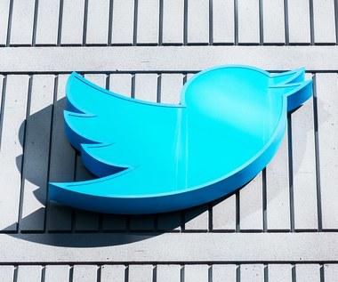 Twitter zawiesił dziesiątki tysięcy kont związanych z ruchem QAnon