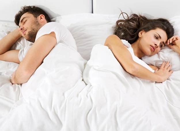 Twój mąż się zmienił? Porozmawiaj z nim /123RF/PICSEL