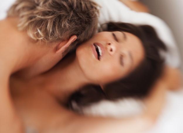 Twój orgazm może przyczynić się do poprawy relacji międzyludzkich. Na całym świecie /© Panthermedia