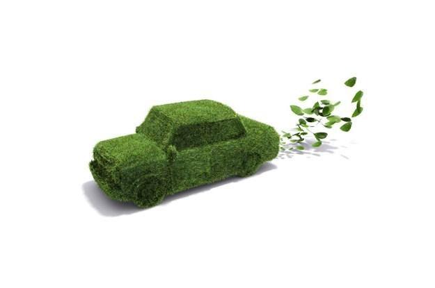 Twój samochód może palić mniej /