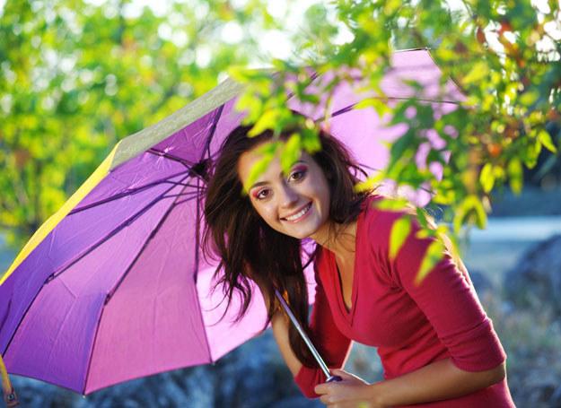 Twój ulubiony kolor wiele mówi o twoim charakterze /- /123RF/PICSEL