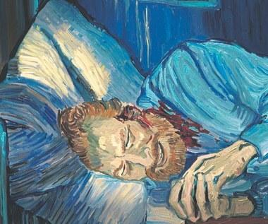 """Twój Vincent"": Pozostaje niedosyt"