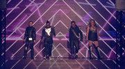 """""""Twoja Twarz Brzmi Znajomo 11"""": Finaliści jako zespół Black Eyed Peas"""