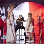 """""""Twoja Twarz Brzmi Znajomo 12"""": Największe hity radia RMF FM"""