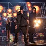 """""""Twoja Twarz Brzmi Znajomo 13"""": Filip Gurłacz jako Eminem [wideo]"""