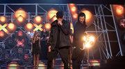 """""""Twoja Twarz Brzmi Znajomo 13"""": Filip Gurłacz jako Eminem"""