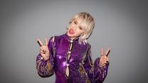 """""""Twoja Twarz Brzmi Znajomo 14"""": Maja Hyży jako Miley Cyrus"""