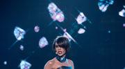 """""""Twoja Twarz Brzmi Znajomo 7"""": Zosia Nowakowska jako Whitney Houston"""