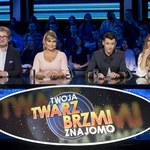 """""""Twoja Twarz Brzmi Znajomo 9"""": Świąteczny odcinek pełen niespodzianek!"""