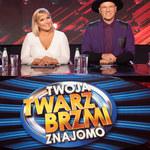 """""""Twoja Twarz Brzmi Znajomo"""": Adam Zdrójkowski zwycięzcą 7. odcinka! Co to był za występ!"""