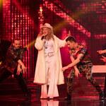 Twoja Twarz Brzmi Znajomo: Być jak Madonna - Kamila Boruta wciela się w ikonę popkultury!