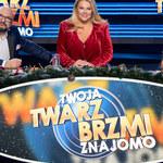 """""""Twoja Twarz Brzmi Znajomo"""" dla Fundacji Polsat! Świąteczny odcinek specjalny już 18 grudnia!"""